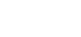 Midtown Dental Associates logo